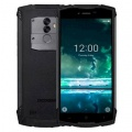 Doogee S55 DualSIM 4+64GB Black