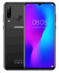 Doogee Y9 plus DualSIM LTE 4+64GB Black