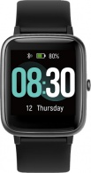 UMIDIGI Uwatch3 Onyx Black