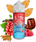 Příchuť Al Carlo Shake and Vape 15ml Blended Red Berries