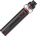 Smoktech Stick V9 elektronická cigareta 3000mAh Black