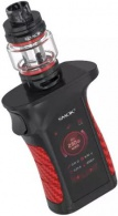 Smoktech Mag P3 Grip TC230W Full Kit Black-Red