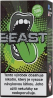 Liquid Big Mouth SALT Beast 10ml - 20mg