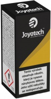 Liquid Joyetech Whiskey 10ml - 11mg (whisky)