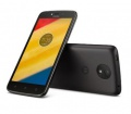 Lenovo Moto C Plus DS 16+2GB Black