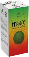 Liquid Dekang Mango 10ml - 0mg (mango)