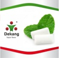 E - Liquid Dekang Menthol 10ml - 0mg (Mentol)