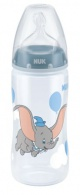 Nuk First Choice láhev Disney modrá 300ml