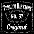Příchuť Flavormonks 10ml Tobacco Bastards No.37 Original