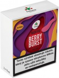 Liquid Dekang High VG 3Pack Berry Burst 3x10ml - 1,5mg (Lesní ovoce s jablkem)