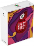 Liquid Dekang High VG 3Pack Berry Burst 3x10ml - 0mg (Lesní ovoce s jablkem)