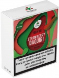 Liquid Dekang High VG 3Pack Strawberry Daquiri 3x10ml - 6mg