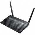 RT-AC51U ROUTER AC750 DUALBAND ASUS
