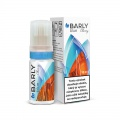 Liquid Barly - Blue Cherry - 10ml - 8mg