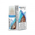 Liquid Barly - Blue Coffee - 10ml - 0mg