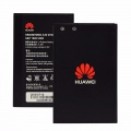Baterie Huawei HB505076RBC