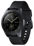 Samsung Galaxy Watch Black (42mm) SM-R810NZKAXEZ