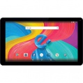 Tablet eSTAR Grand HD 10.1 WiFi Black